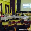 Linnavolikogu pidulik istung @ Kunda klubi www.kundalinnaklubi.ee 05.jpg