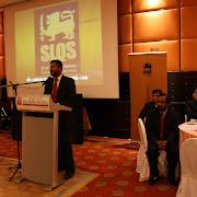 SLQS UAE 2010 108.JPG