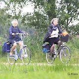 Fietstocht Rabobank 2015 - IMG_1262.jpg
