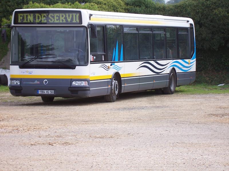 BSA - Bretagne Sud Autocars 100_0554