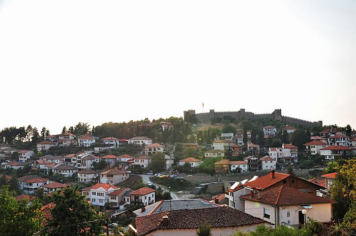 Ohrid19.JPG