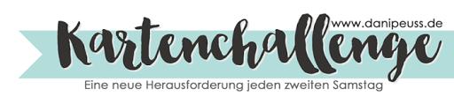 http://www.danipeuss.de/