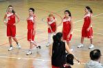 NBA - Godella Cadete F
