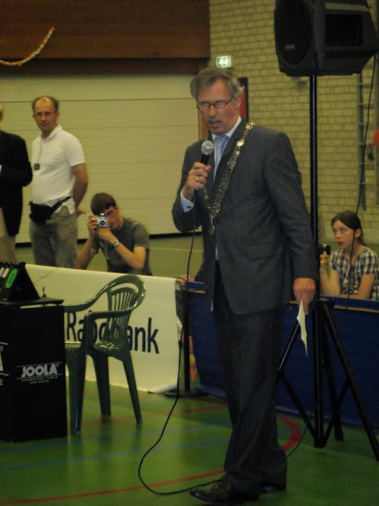 2009 40 jarig jubileum - IMG_0888.JPG