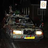 Klompenrace Rouveen - IMG_3942.jpg