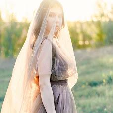 Wedding photographer Yuliya Svitla (svitla). Photo of 03.07.2017