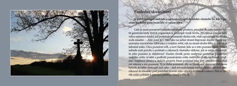 toulky_rajem_144dpi-6-kopie
