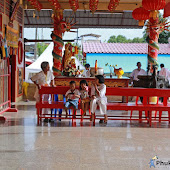 vegetarian-festival-2016-bangneaw-shrine039.JPG