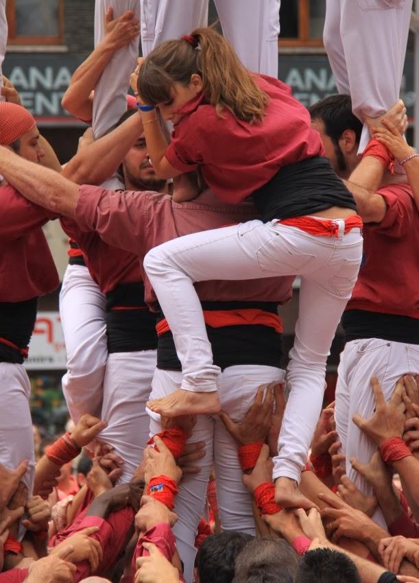 Andorra-les Escaldes 17-07-11 - 20110717_134_4d8_CdL_Andorra_Les_Escaldes.jpg