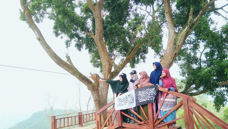 Stop! Mengotak-atik Ajaran Islam