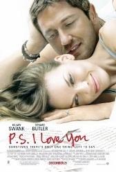 P.S I Love You - Tái bút anh yêu em