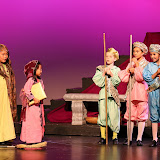 2014Snow White - 121-2014%2BShowstoppers%2BSnow%2BWhite-6587.jpg