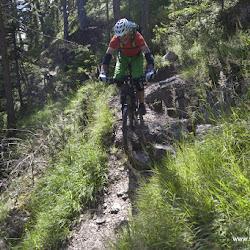 eBike Camp mit Stefan Schlie Murmeltiertrail 11.08.16-3449.jpg