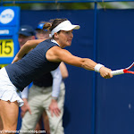 Tatjana Maria - AEGON International 2015 -DSC_1631.jpg