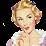 Anna Depew's profile photo