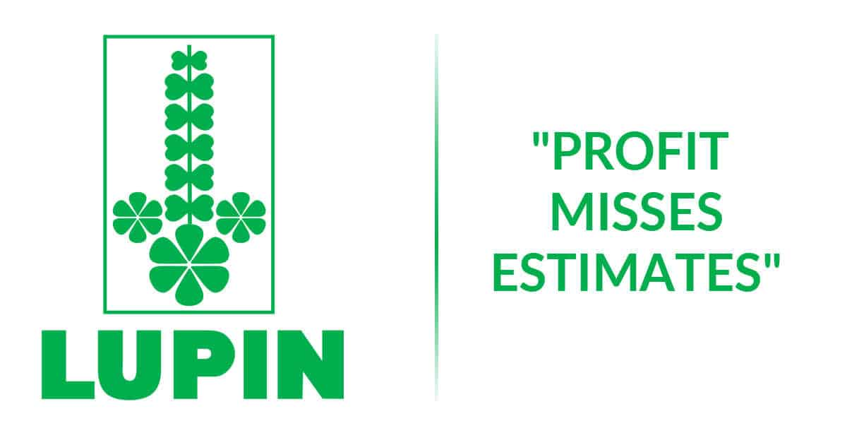 Walk-In By Lupin For Production Department For Multiple Position