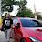 Dony Bayu Dewantoro's profile photo