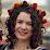 Shawna Rosen's profile photo