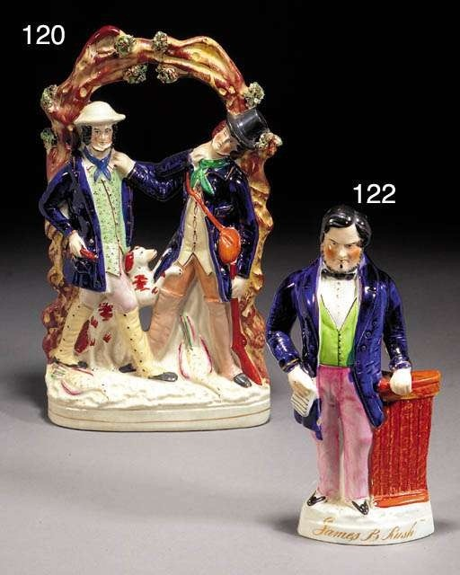 stanfield-hall-murder-figurine