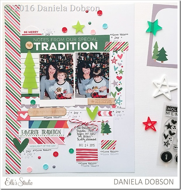 EllesStudio-DanielaDobson-Tradition-01