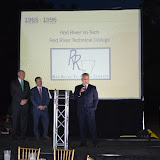 50th Anniversary Golden Gala - DSC_8789.JPG