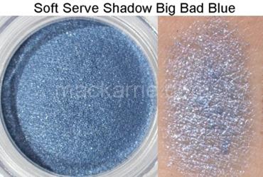 c_BigBadBlueSoftServeShadowMAC4