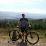 Jon McKean-Dow's profile photo