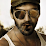Mhran Daoud's profile photo
