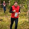XC-race 2013 - DSC_7402.jpg