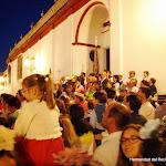 Camino_vuelta_y_misa_ac_gracias_2013_142.JPG