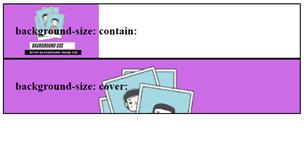 Description: setup background image css | Background css