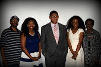Julian Byrd Scholarship Recipients4a.JPG