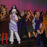 2009 Frankensteins Follies  - DSC_3210.JPG