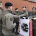 الاشتباه بتلقي جنود نمساويين على الحدود رشوة مالية بعد سماحهم لأشخاص غير شرعيين بالدخول