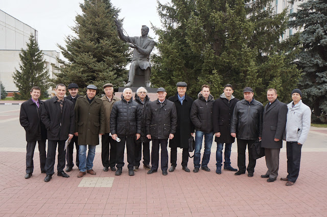 TEMPUS GreenCo GreenSCom Workshop (Russian Federation, Belgorod, November, 22-23, 2013) - DSC07699_resize.JPG