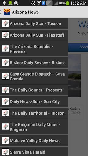 新聞必備免費app推薦|亚利桑那新闻線上免付費app下載|3C達人阿輝的APP