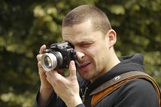 Sortie de l'imprévu pour ce week end ? : LES PHOTOS 2011-06-12%252520a%2525CC%252580%25252011-20-53