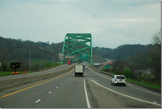04-22-16 B Border US30-205-77-70 (49)