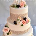 Crewe Hall wedding 3.jpg