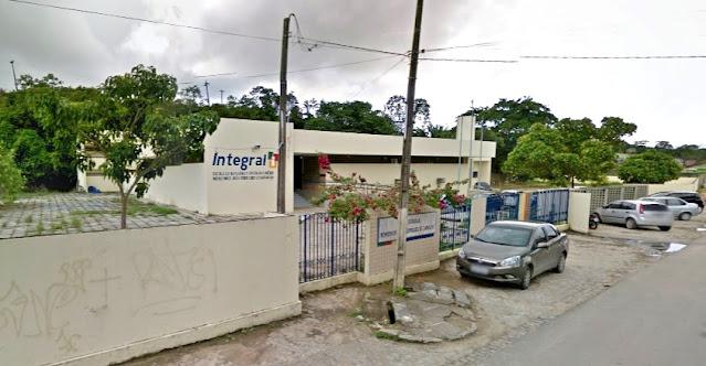 Escolas estaduais de Pernambuco retornarão com aulas presenciais nesta quinta-feira