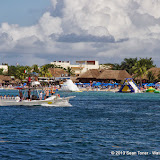 01-03-14 Western Caribbean Cruise - Day 6 - Cozumel - IMGP1088.JPG
