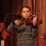 SidusMeidMuusika2012