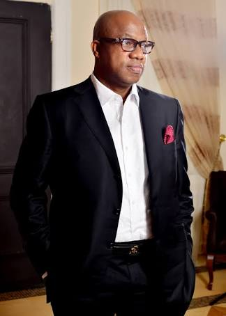 'If he had gone back to school, he wouldn't have died' – DJ Olu's father Dapo Abiodun
