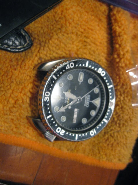 SEIKO DIVE I LOVE 8000 SERIES 6105 THRUE 7040 6309 - IMG_8691.JPG