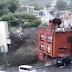 VÍDEO: DESLIZAMENTO NO JAPÃO DEIXA MORTOS E DESAPARECIDOS