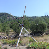 Griebal 2006 - CIMG6729.JPG