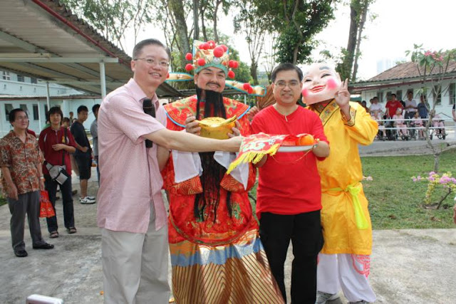 Charity - CNY 2009 Celebration in KWSH - KWSH-CNY09-42.jpg