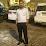 Pranabjyoti Bhuyan's profile photo
