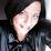 Mabel Lopez's profile photo