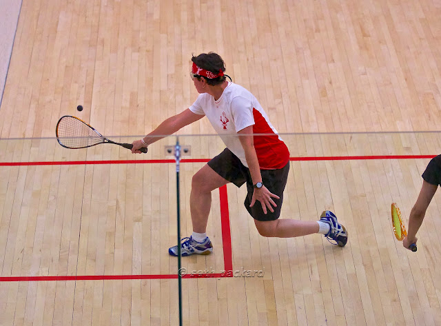 MA State Singles Championships, 4/10/14 - 5A1A9913.jpg